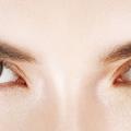 Kekuatan Pandangan Mata