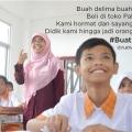 Guru: Pahlawan Tanpa Tanda Jasa