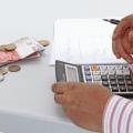 Keuangan Keluarga Bocor Halus