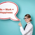 Temukan PASSION Dalam Bekerja
