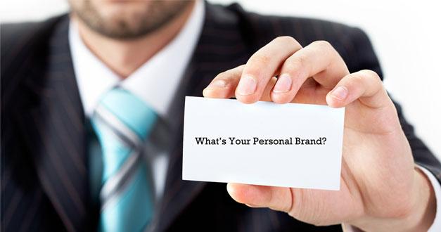 Personal Branding atau Terkenal?