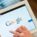 Generasi Mbah Google