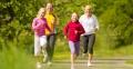 Lari Pagi Mencerdaskan Otak