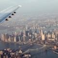 View Pesawat Terbang