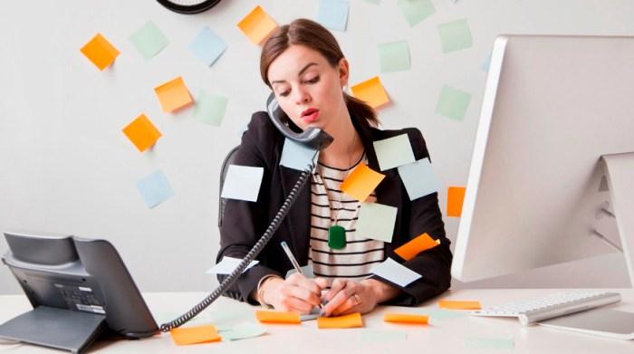 Mengapa Millenial Bisa Multi-Tasking?