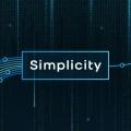 Simplicity Itu Mendewasakan