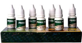 PRIMA PROPOLIS – Herballove