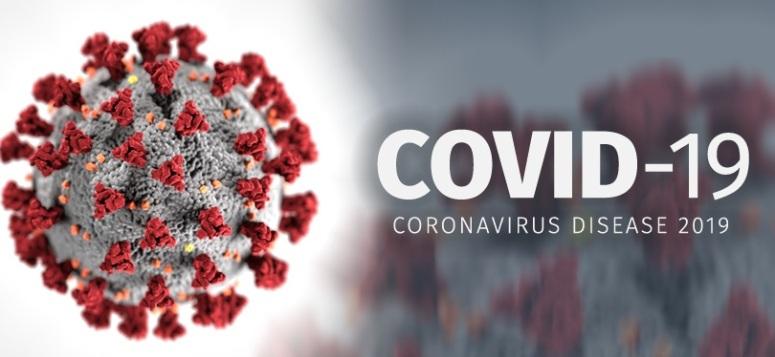 Terima Kasih COVID-19